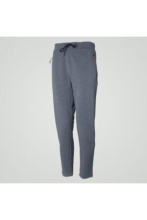 Exuma Erkek Koton Pantolon 0
