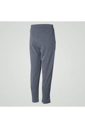 Exuma Erkek Koton Pantolon 1