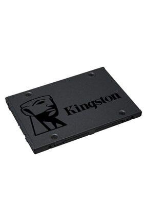 Kingston A400 Ssdnow 480gb 500mb-450mb/s Sata3 2.5 2