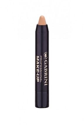 Gabrini Pencil Stick Kapatıcı Concealer  05 8696814062659 0