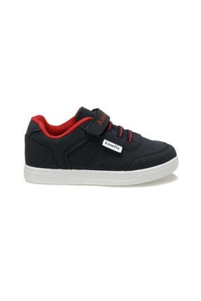 Kinetix PASEN 9PR Lacivert Erkek Çocuk Sneaker Ayakkabı 100435890 1