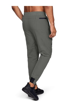 Under Armour Ua Unstoppable Joggers 1
