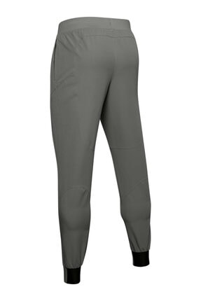Under Armour Ua Unstoppable Joggers 3