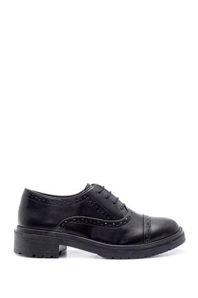 Derimod Kadın Casual Ayakkabı 0