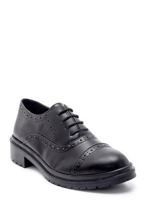 Derimod Kadın Casual Ayakkabı 1