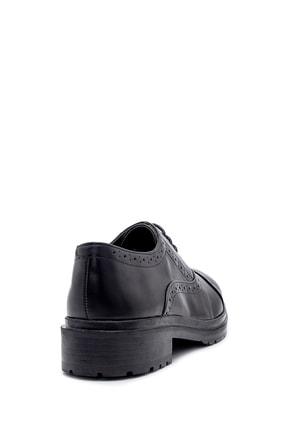 Derimod Kadın Casual Ayakkabı 3