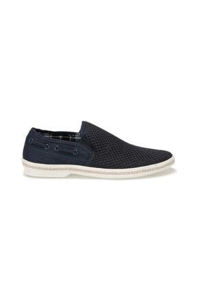 PANAMA CLUB 516 C Lacivert Erkek Ayakkabı 1