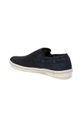 PANAMA CLUB 516 C Lacivert Erkek Ayakkabı 2