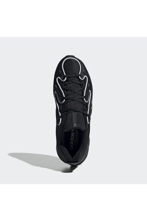 adidas Eqt Gazelle 1