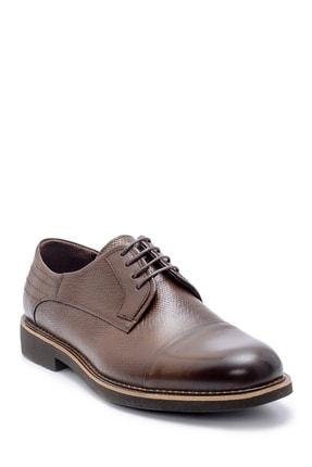 Derimod Erkek Deri Ayakkabı 1