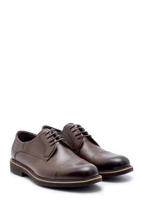 Derimod Erkek Deri Ayakkabı 2