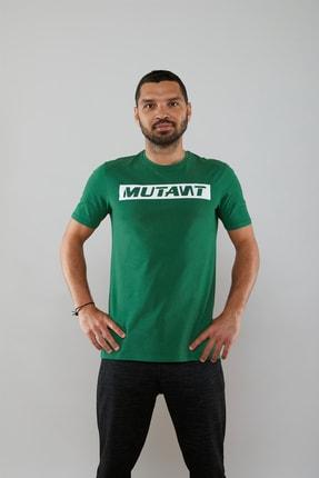 MUTANT Superior T-shirt 0