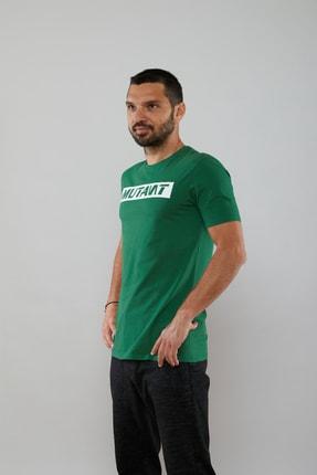 MUTANT Superior T-shirt 1