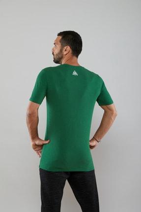 MUTANT Superior T-shirt 2