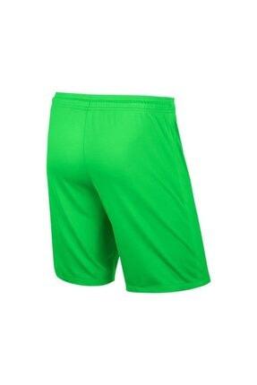Nike League Knıt Short Nb 1