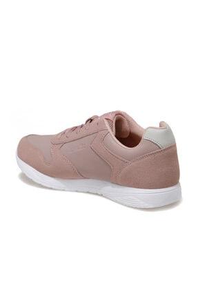 Kinetix Ment W Pudra Kadın Sneaker Ayakkabı 2