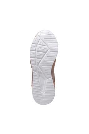 Kinetix Ment W Pudra Kadın Sneaker Ayakkabı 3