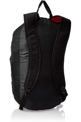 Puma Pro Training 2 Backpack Red 074898 02 2