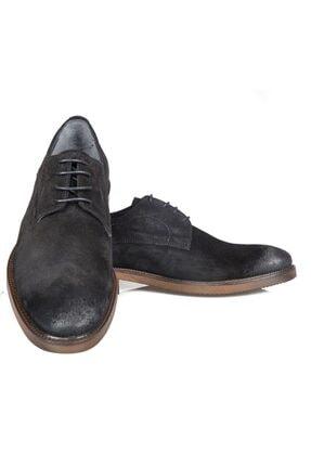 MARCOMEN 9487 Eva Jurdan Siyah Erkek Günlük Ayakkabı 0