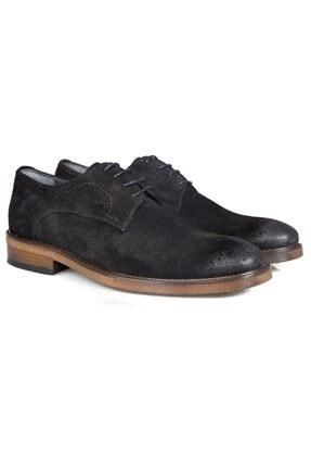 MARCOMEN 9487 Eva Jurdan Siyah Erkek Günlük Ayakkabı 1