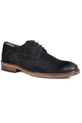 MARCOMEN 9487 Eva Jurdan Siyah Erkek Günlük Ayakkabı 3