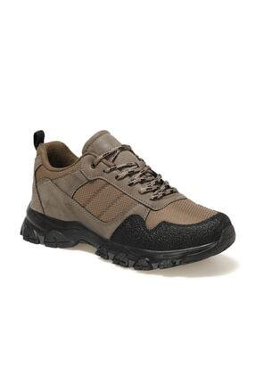 Torex FELIX Taupe Erkek Outdoor Ayakkabı 100577291 0