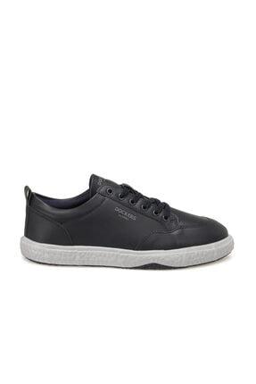 Dockers 229170 Lacivert Erkek Sneaker Ayakkabı 1