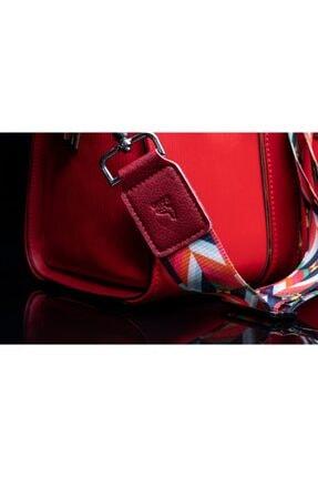 Sello Çanta Askısı 1