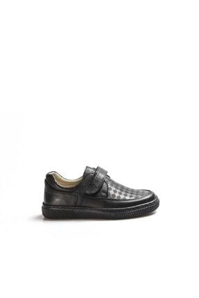 تصویر از کفش راحتی  بچه گانه کد 770PA917BSK