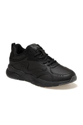 Kinetix MEGAN M Siyah Erkek Çocuk Sneaker Ayakkabı 100544496 0