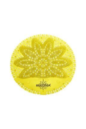 Rulopak Limon Kokulu Pisuvar Süzgeç Tarihli Sıçratmaz R-4053l 0