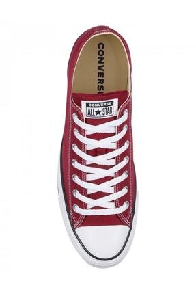 Converse Erkek Sneaker All Star Ox - M9691 4