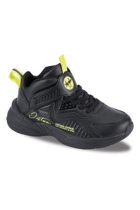 Jump 25772 Erkek Spor Ayakkabı 0