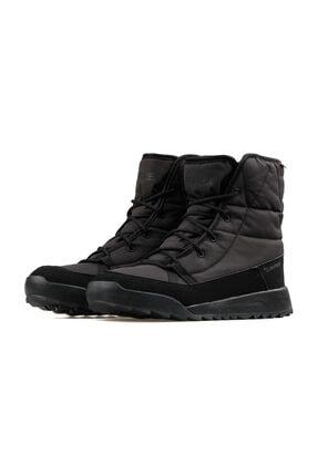 adidas Kadın Outdoor Ayakkabı - Terrex Choleah Padd - S80748 2
