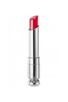Dior Ruj - Addict Vibrant Color Spectacular Shine Lipstick 745 New Look 3348900998940 0