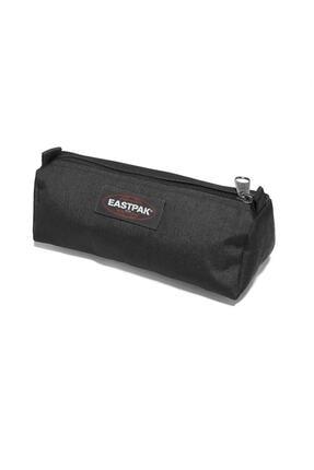 Eastpak Benchmark Single Kalem Çantası Vfe-ek372008 Siyah 1