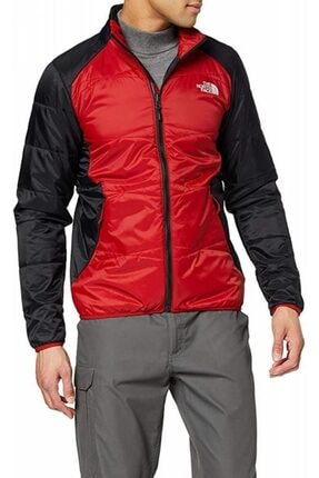The North Face Erkek Outdoor Mont 0