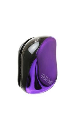 Tangle Teezer Purple Dazzle Saç Fırçası 5060173370114 1