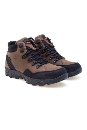 تصویر از کفش بیرون مردانه کد AST01443