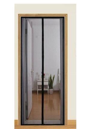 Raicon Mıknatıslı Mutfak Balkon Dış Kapı Sinekliği 90 X 210 Cm 3