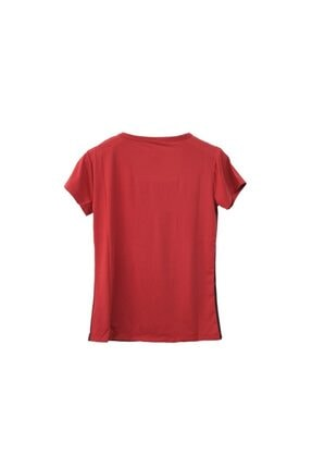 Exuma T-shirt W 1