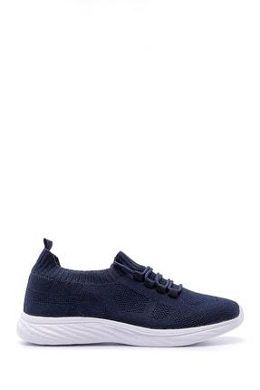 Derimod Kadın Çorap Sneaker 0