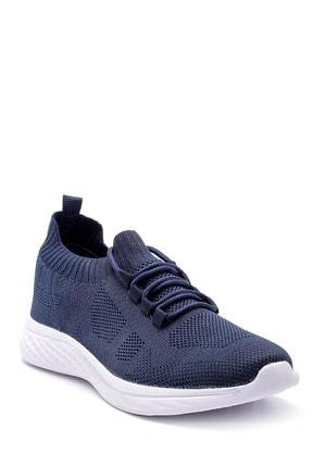 Derimod Kadın Çorap Sneaker 1