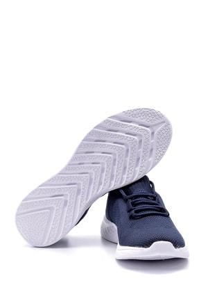 Derimod Kadın Çorap Sneaker 3