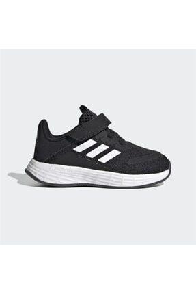 adidas Duramo Sl I Cblack/ftwwht/gresıx 0