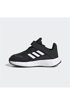 adidas Duramo Sl I Cblack/ftwwht/gresıx 3