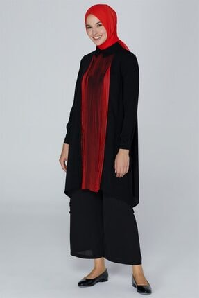 Picture of Belli Tunik 19ka4854 Mercan