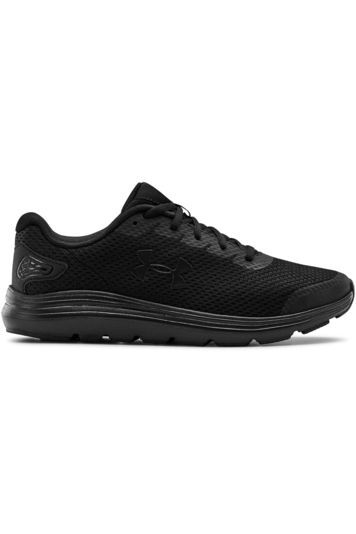 Erkek Koşu & Antrenman Ayakkabısı - Ua Surge 2 - 3022595-002
