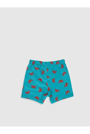 LC Waikiki Pijama Takım 2
