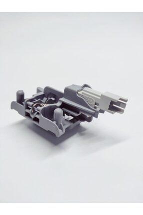Ariston Bulaşik Makinesi Emniyet Kilidi - Iğne Soket 1